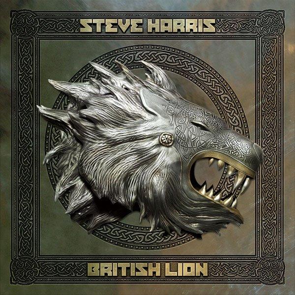 British Lion - Projeto solo do grande Steve Harris. Steve-harris-british-lion