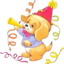 ♪♫♪Happy Birthday to Carol!♪♫♪ Rgh1320093067z