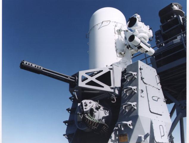 مصر تستلم كورفيت صاروخي من الفئة أمباسدور 3  (Ambassador III class fast missile craft (FMC P1179
