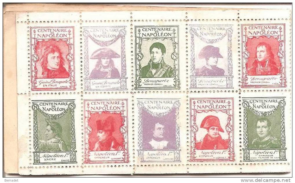 Demande d'information sur un timbre 648_003