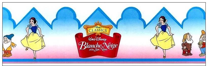 Les fèves Disney 011_001