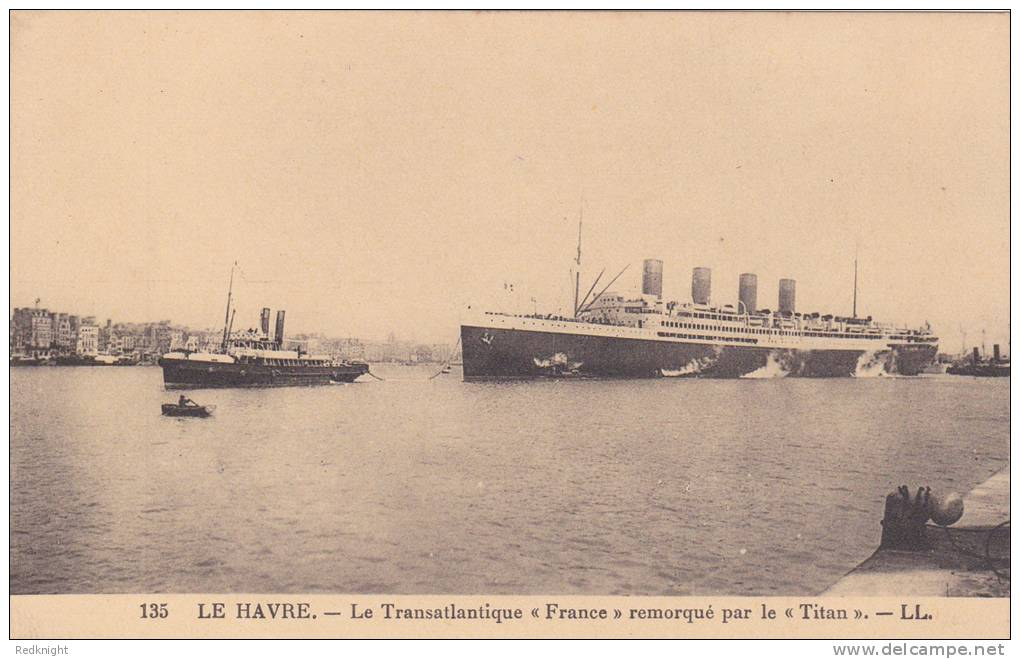 SS France (1912) - Page 2 194_001