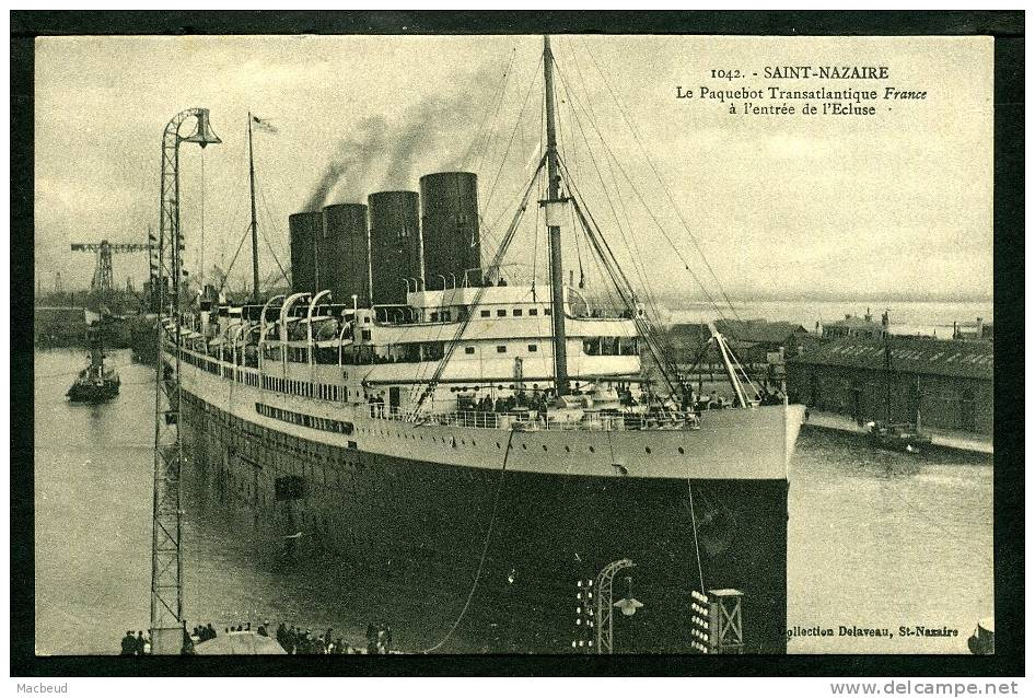 SS France (1912) - Page 2 073_001