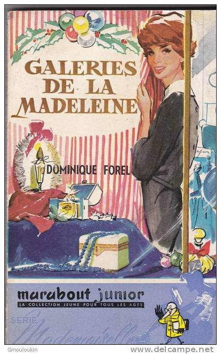 Shopgirls in books & movies 989_001