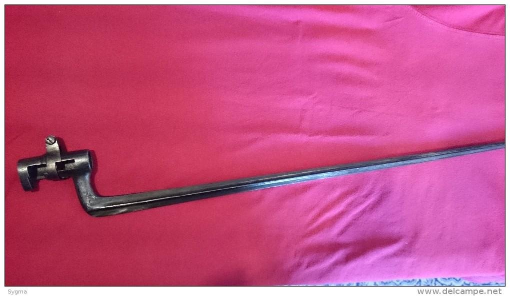 production & N° de série fusils CHASSEPOT St Etienne 205_001