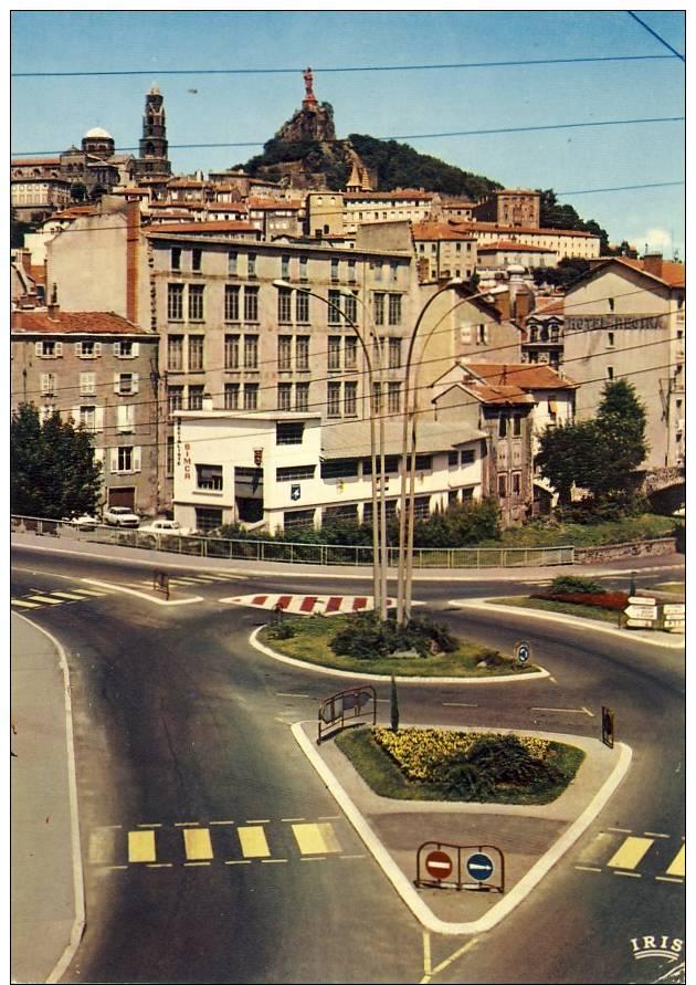 Delcampe - Vieux clichés 679_001