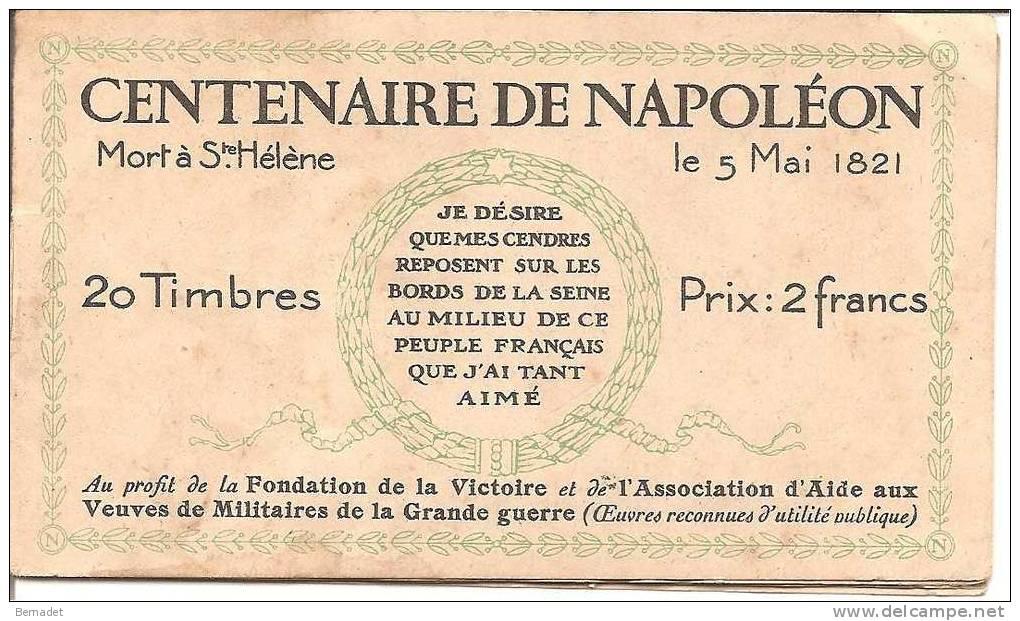 Demande d'information sur un timbre 648_001