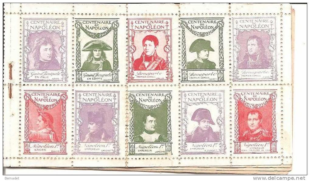 Demande d'information sur un timbre 648_004