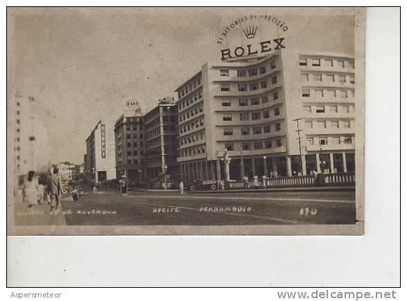 Una cesta llena de Rolex - Página 2 056_001