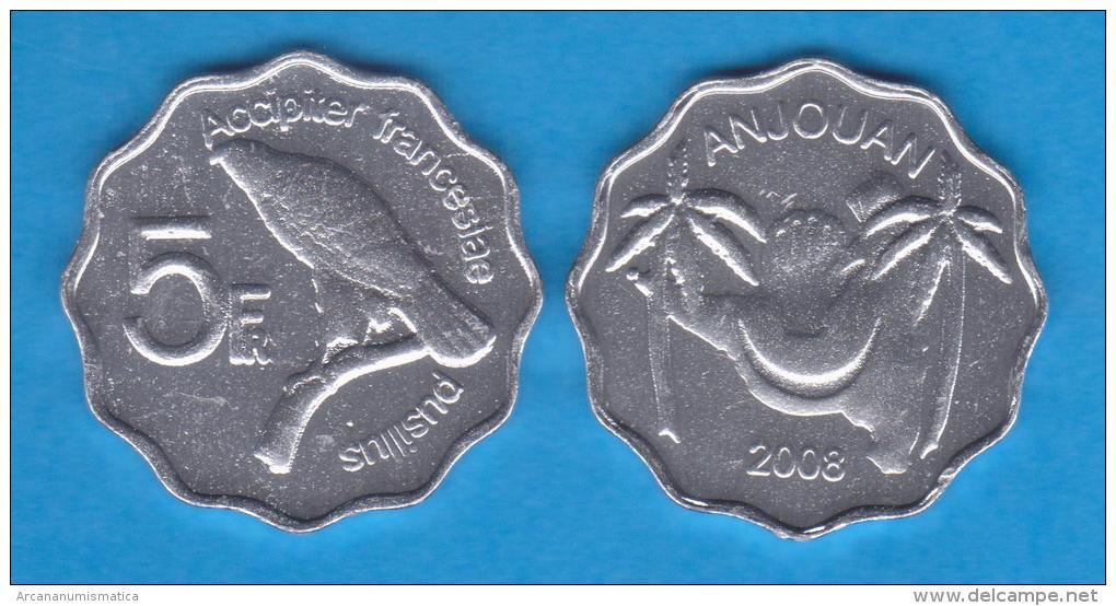 Moneda Anjouan 794_001