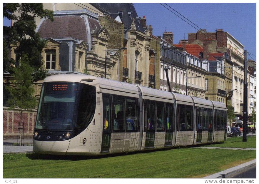 Photos historiques du réseau havrais (bus, tram, funi...) - Page 9 883_001