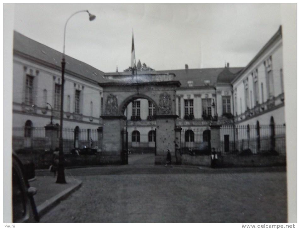 Delcampe - Vieux clichés - Page 2 403_001
