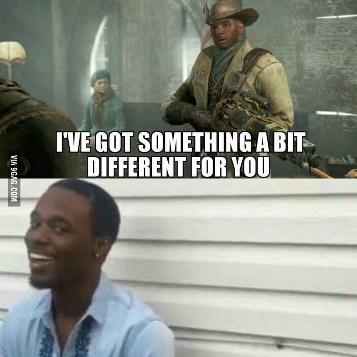 Fallout 4 A4LMGpd_700b