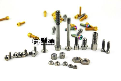 Bikegang (distributeur de composants) 254410326