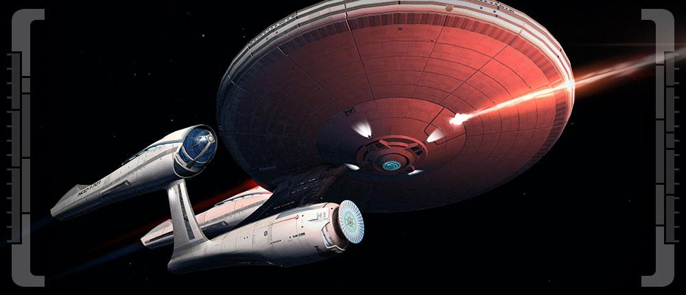 Heavy - Kelvin Timeline Heavy Command Cruiser - Spécifications 11ed81852d5823e575fd4c9e8fe0bd511467644296