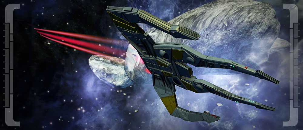 Heavy - Miradorn Theta Class Heavy Raider [T6] Spécifications 1bbdc5efafd31149d100dc25f3b635ef1493036391