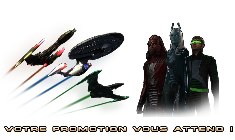 Star Trek Online : Delta Rising est sortie ! 3f77137510a3f7cc875b58404edf7cf41413270690