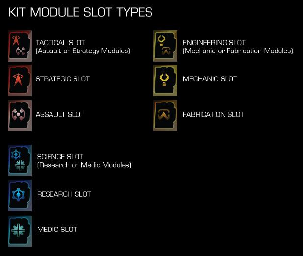 [Tuto] Système de Kits pour le combat terrestre 5e860f1b594b147b24ffadc0fb5b06df1396294101
