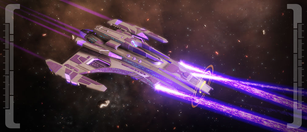 [ONE-PS4] Jem'Hadar Heavy Escort Carrier [T6] Spécifications 7a53dd72a3e03c8588af5b825619a34f1473082955