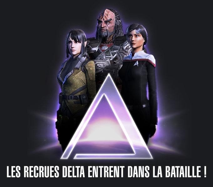 Les Recrues Delta entrent dans la bataille ! 7b00a486de5bb43fb38f4f9227bd414a1428401615