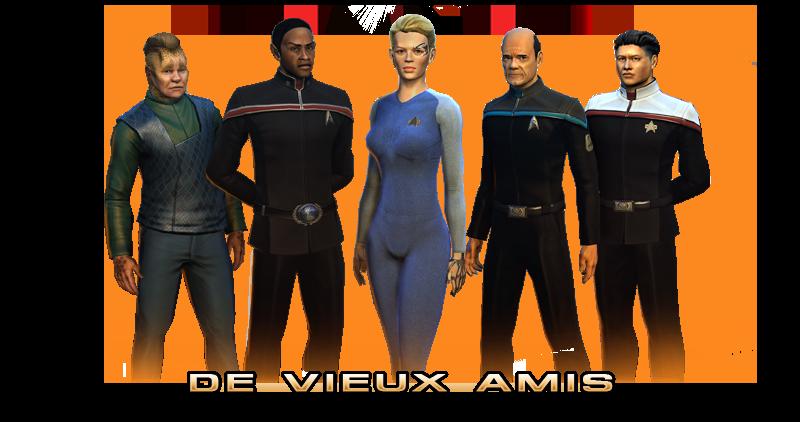Star Trek Online : Delta Rising est sortie ! 7c50310cbe3b002841f16895159ed40f1413270717