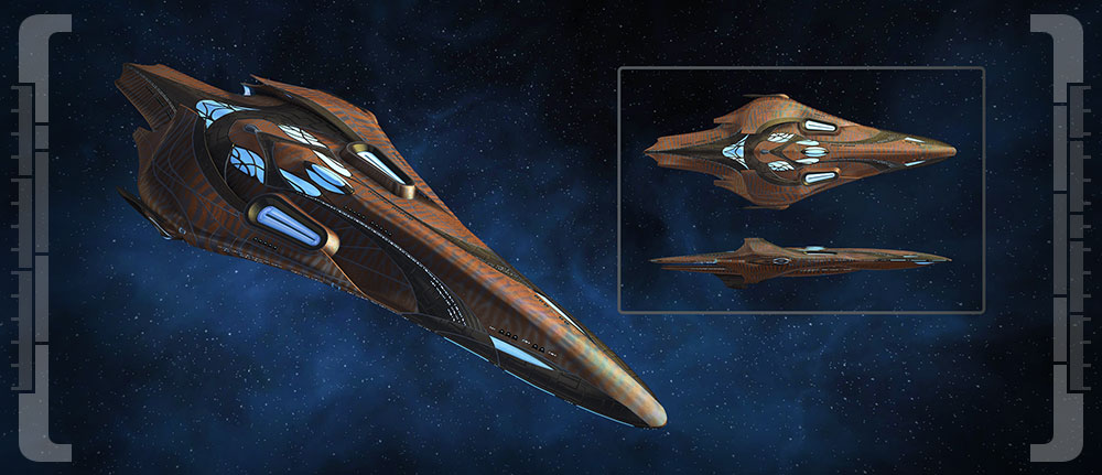 Vorgon Ryn'kodan Carrier [T6] Spécifications 7f201023909e7efb651bc97473b00ea71496760022