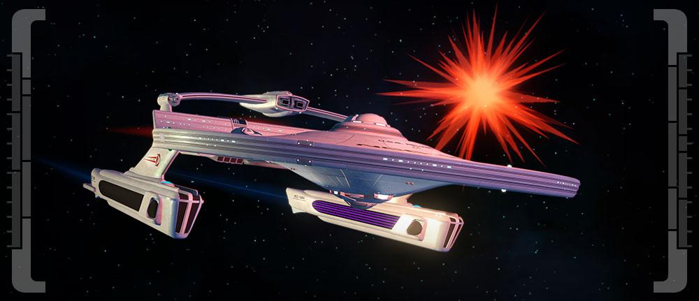 Activité de groupe pour les amateurs des premiers films de Star Trek A38610da4f2280e80d51fc5980688d1d1494847264
