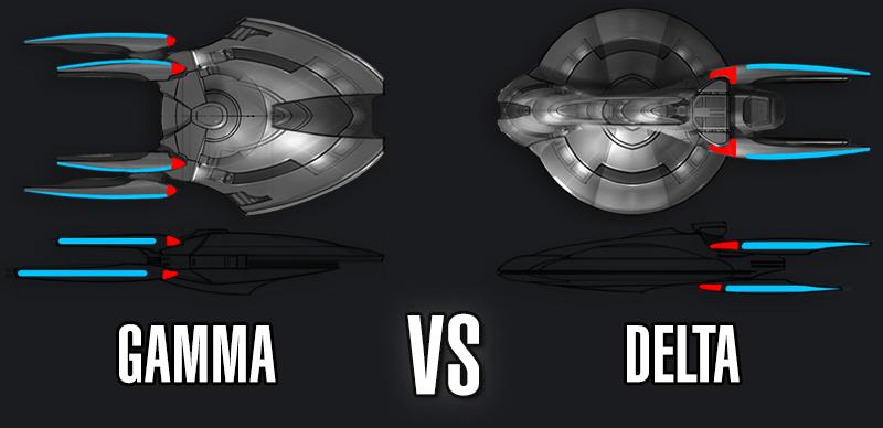 Gamma vs Delta Ae1bbb6bbce895020e3d961f99ec74b31443426853
