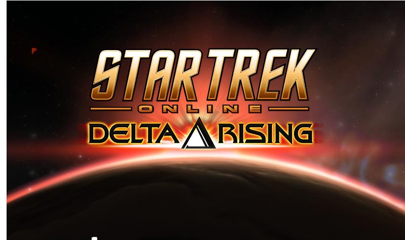 Star Trek Online : Delta Rising est sortie ! Bc2f30898d33a04ddef86c169138f3581413306666