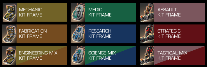 [Tuto] Système de Kits pour le combat terrestre C0358a50cc1dbe4b9e6e0a4bc25ba3921396294073