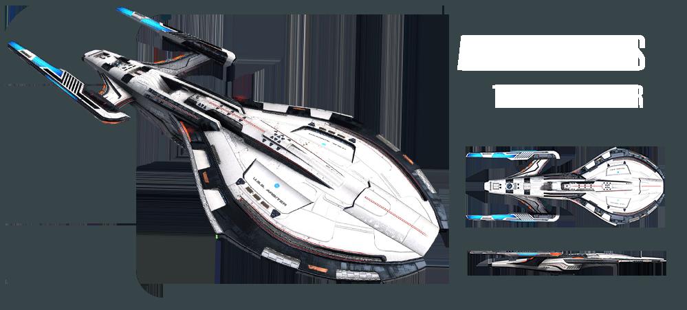 Fleet / T6 Battlecruiser de la Fédération - Statistiques D20aa7eb279d84430a100d833bcc57981435146153
