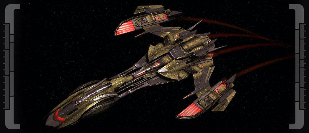Heavy - [ONE-PS4] Le pack Heavy Escort Dc409eb90ec8024e659f739d6b5d56861474296844