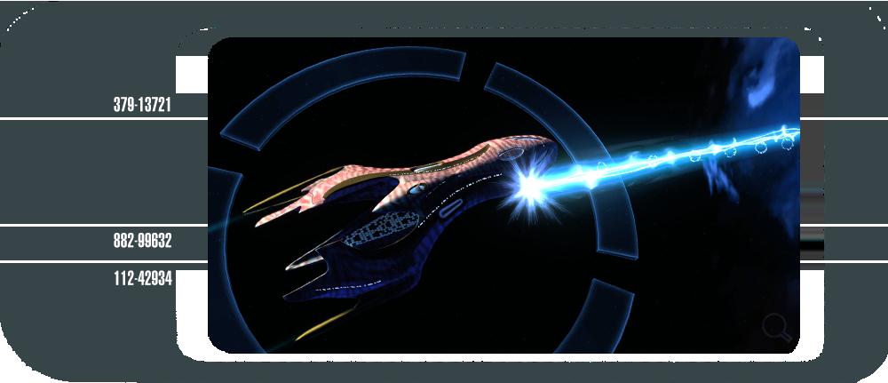 Heavy - Vorgon Xyfius Heavy Escort - Spécifications Eef9ad03debd557ee6ac3f51134c2bee1465374750