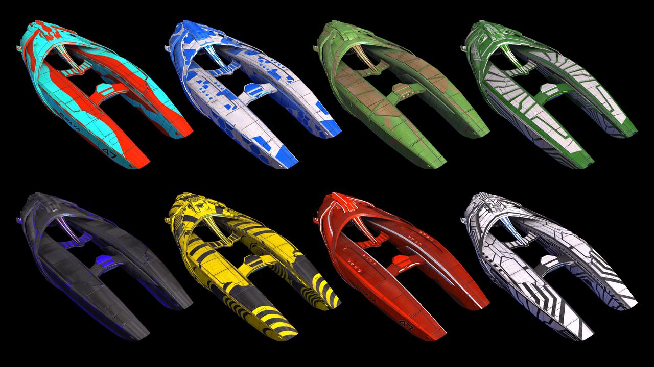 risa - les oiseaux et les corvette de risa  15dcc4c6102d3d9236874dd84841c2331372186706