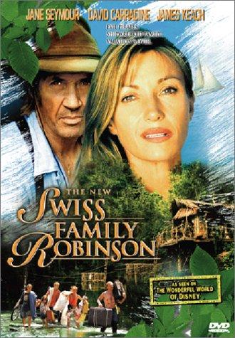 Джейн Сеймур/Jane Seymour 519RZG6D74L