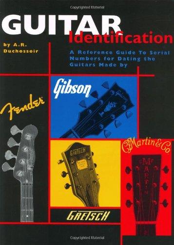Gibson & Fender Books 063400672X.01.LZZZZZZZ