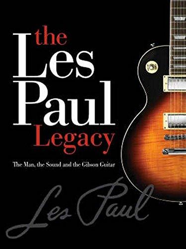 Gibson & Fender Books 0634048619.01.LZZZZZZZ