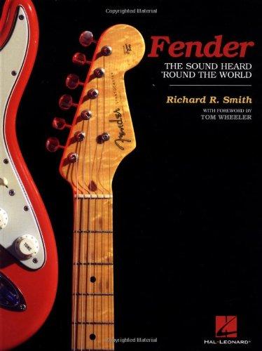 Gibson & Fender Books 0634058754.01.LZZZZZZZ