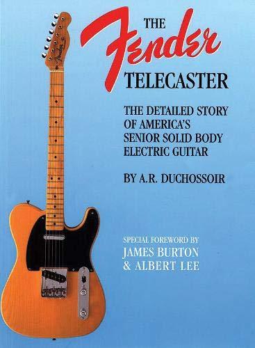Gibson & Fender Books 0793508606.01.LZZZZZZZ