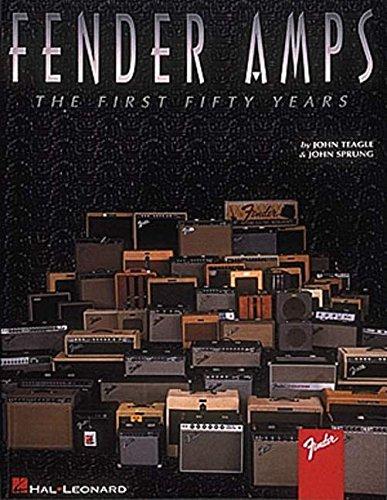 Gibson & Fender Books 0793537339.01.LZZZZZZZ