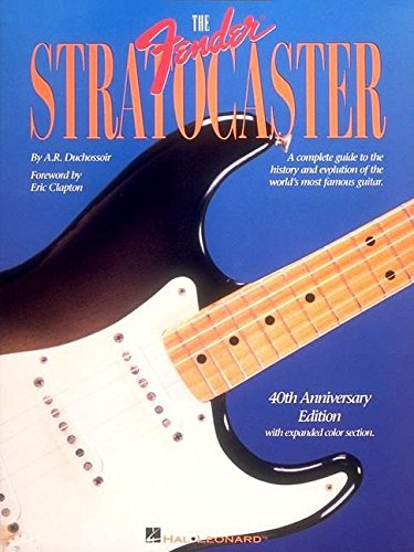 Gibson & Fender Books 0793547350.01.LZZZZZZZ
