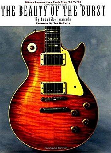 Gibson & Fender Books 0793573742.01.LZZZZZZZ