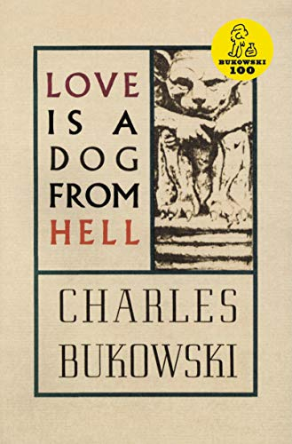 Love is a Dog from Hell - The Dogs D'Amour topic 0876853629.01.LZZZZZZZ