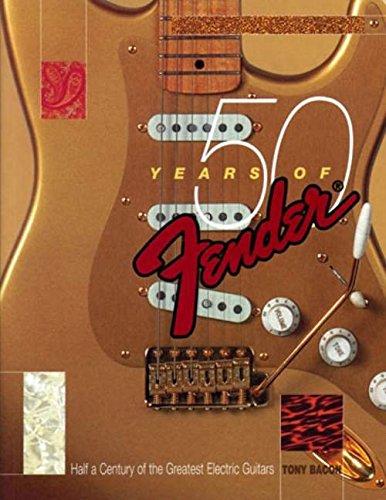 Gibson & Fender Books 0879306211.01.LZZZZZZZ