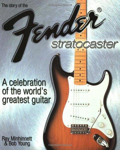 Gibson & Fender Books 0879306653.01.LZZZZZZZ