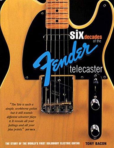 Gibson & Fender Books 0879308567.01.LZZZZZZZ