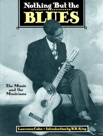 Lisons le Blues. 1558592717.01.LZZZZZZZ