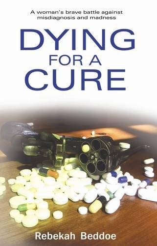 Dying for a cure / mourir pour des soins : bipolaire sur ordonnances 1905140258