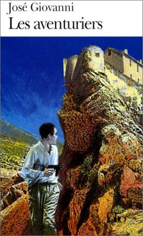 Livres qui ont étés adaptés au cinéma avec Lino Ventura 2070365840.08.LZZZZZZZ