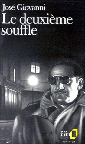 Livres qui ont étés adaptés au cinéma avec Lino Ventura 2070380998.08.LZZZZZZZ